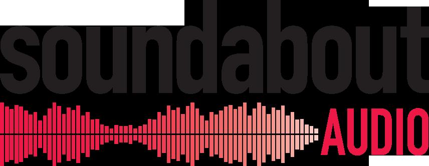 Soundabout Audio